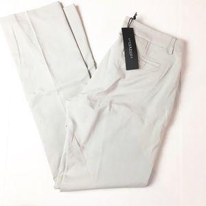 NWT SZ 8 Liverpool Jeans CO Stitch Fix Trousers